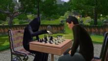 Les-Sims-3_4