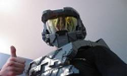 Lifesized Lego Master Chief Armor 540x403