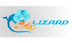 Lizard360 01