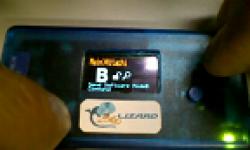 Lizard360 02 vignette