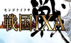 Logo Ixa