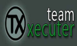 Logo Team Xecuter vignette