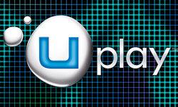 logo uplay