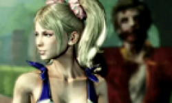 Lollipop Chainsaw head 05062012 02.png