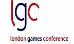London Games Conference vignette