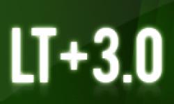 LT+3.0