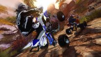 Mad Riders   screenshots et date de sortie 2
