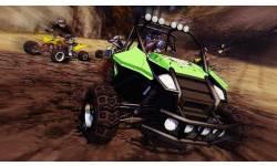 Mad Riders   screenshots et date de sortie 4
