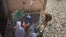 Madagascar 3 screenlg3