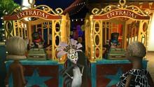 Madagascar 3 screenlg6
