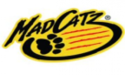 madcatz logo