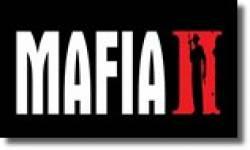 mafia hed