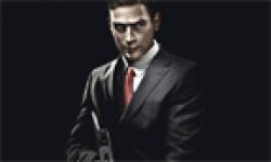 Mafia II head 10