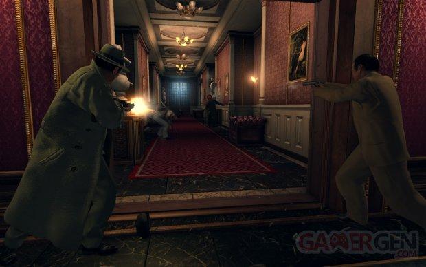 Mafia II Joe 15