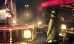 Mafia II Joe head 1