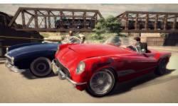 mafia2 018
