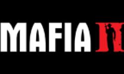 mafia2 icon 0090000000002970