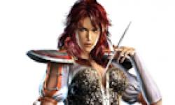 Mamiya Hokuto Muso DLC Xbox 360 xboxGen logo