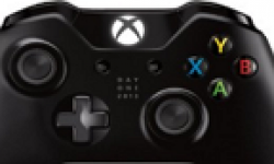 manette xbox one day one edition vignette