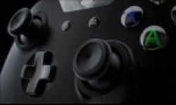 Manette Xbox One vignette 08 06 2013 (1)