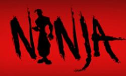 Mark of the Ninja   vignette