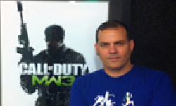 mark rubin mw3
