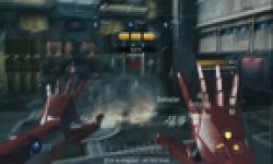 Marvel Avengers Battle for Earth vignette