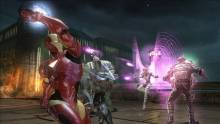 marvel-ultimate-alliance 2