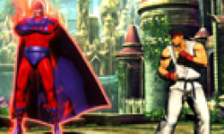 Marvel vs capcom 3 fate of two worlds head 12