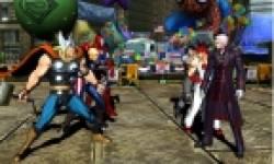 Marvel vs Capcom 3 Head 15022011 01