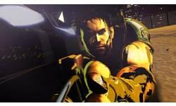 Marvel Vs Capcom 3 personnages