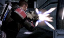 Mass Effect 2 Arrival 25 03 2011 head 1