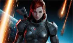 Mass Effect 3 18 08 2011 FemShep head