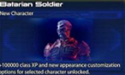 Mass Effect 3 DLC Multijoueur vignette