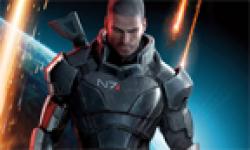 Mass Effect 3 head 13