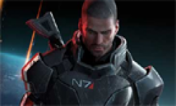 Mass Effect 3 head 1