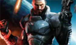 Mass Effect 3 head 20