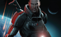 Mass Effect 3 head 3