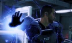 Mass Effect 3 vignette