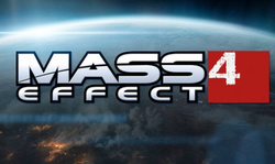 mass effect 4 image 001 03072013