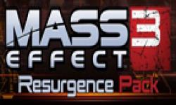 mass effet 3 resurgence