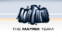 matrix team logo