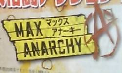 Max Anarchy Head 26012011 01