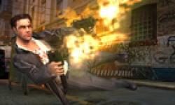 Max Payne 2 vignette