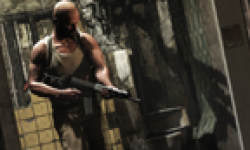 Max Payne 3 head 5