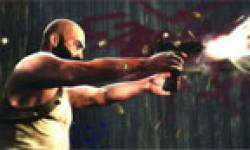 maxpayne3 icon3