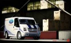 may top gear car pack forza motorsport 4 vignette
