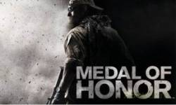 medal of honor ico