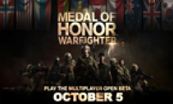 medal of honor warfighter beta vignette