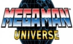 Mega Man Universe Head 31032011 01